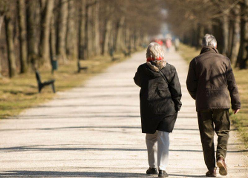 ¿Qué diferencia hay entre la jubilación anticipada y la prejubilación?