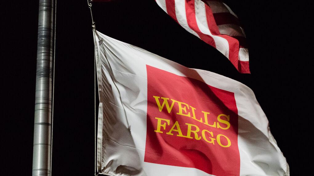 Wells Fargo dará servicio en España desde Luxemburgo tras el cierre de su oficina de representación