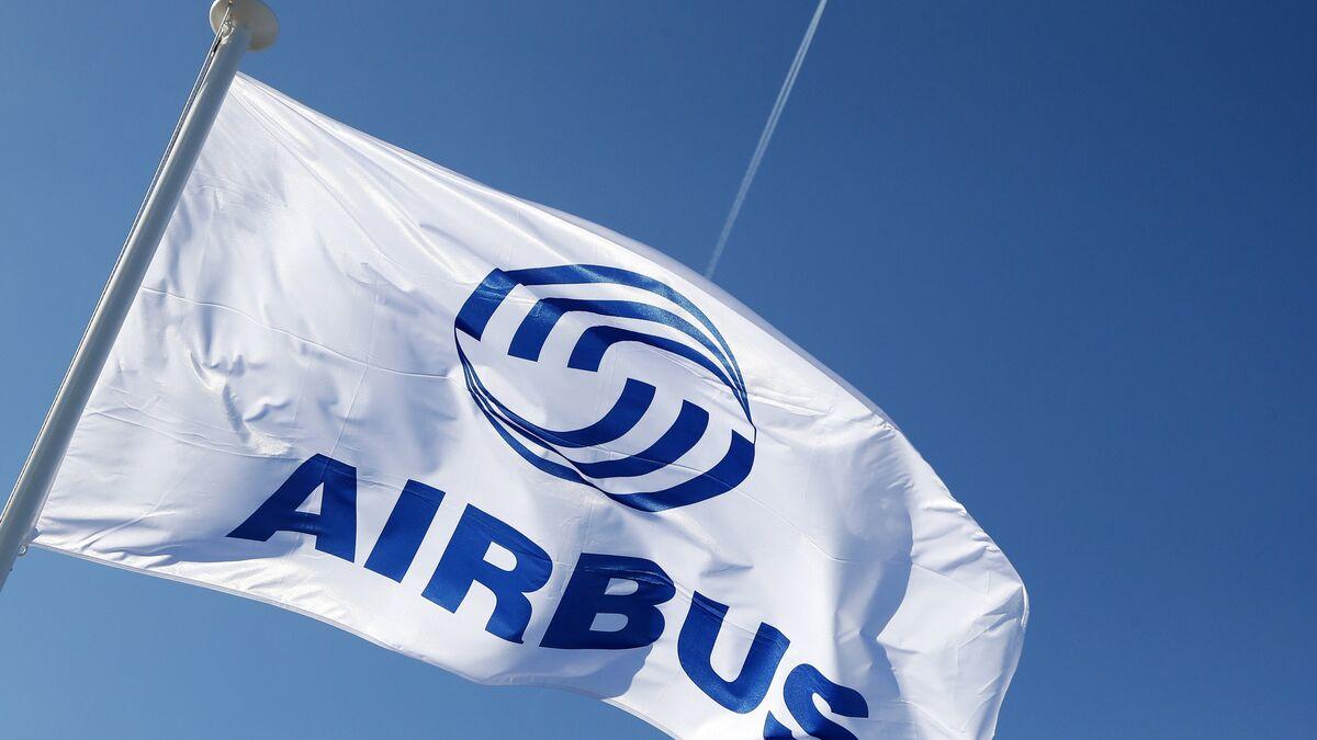 La planta de Airbus en Getafe acumula cuatro días cerrada con 6.000 empleados afectados