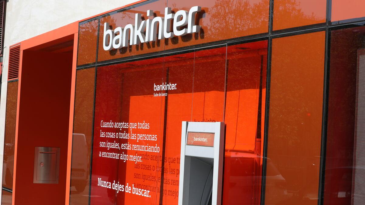 Bankinter coloca a su director de banca comercial al frente de EVO Banco