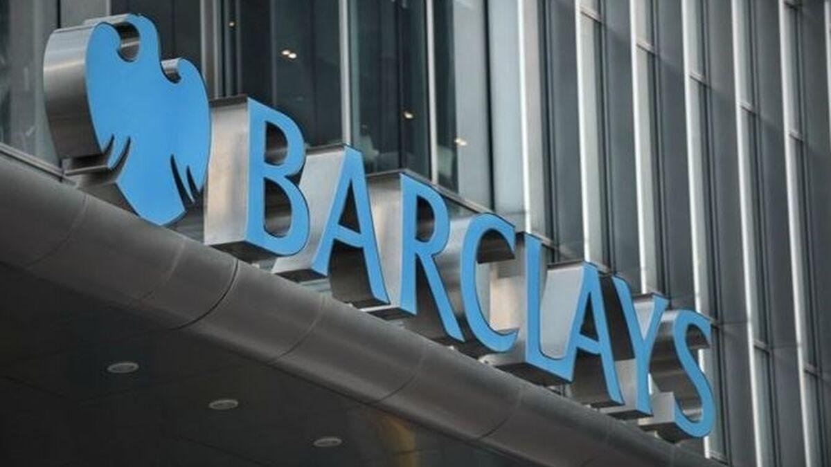 Barclay's calcula que la fusión Bankia-Caixabank elevaría su beneficio un 18% en 2022