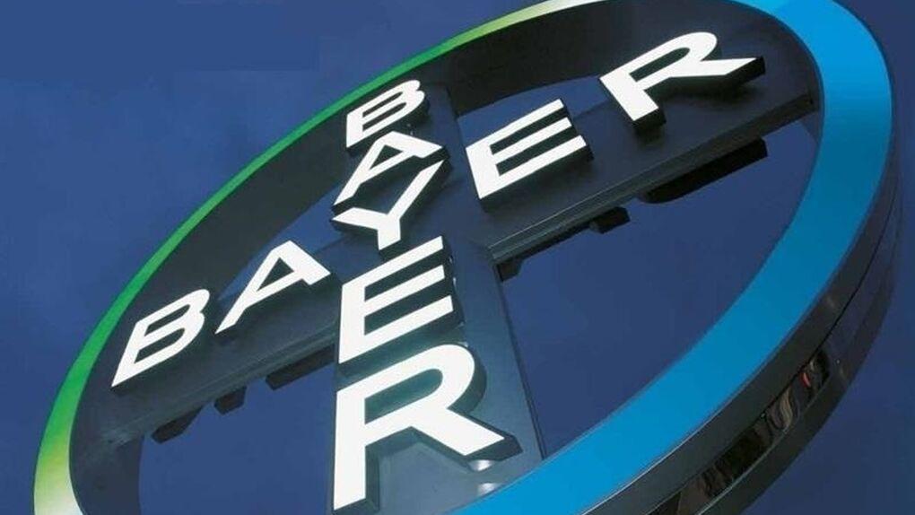 Bayer, a punto de lograr un acuerdo extrajudicial para cerrar las 75.000 demandas pendientes por el glifosato