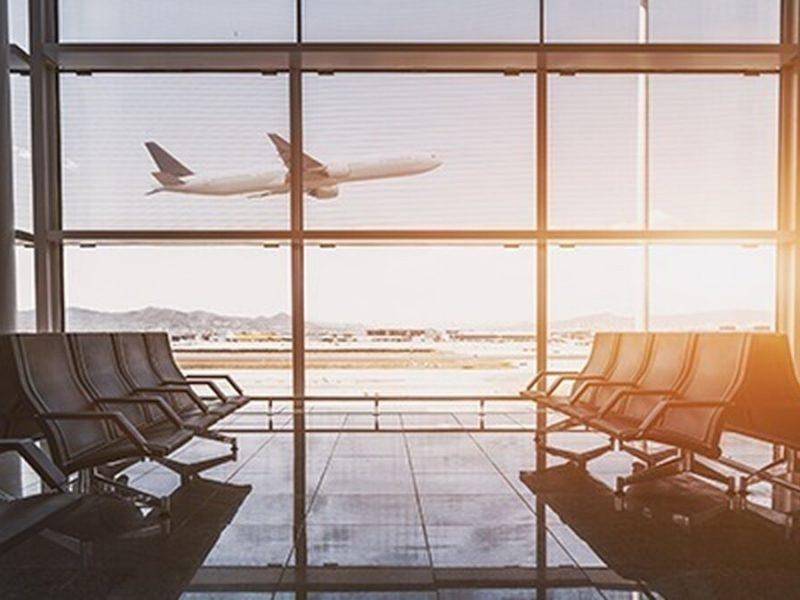Bélgica prolonga la prohibición de viajes no esenciales hasta el 18 de abril