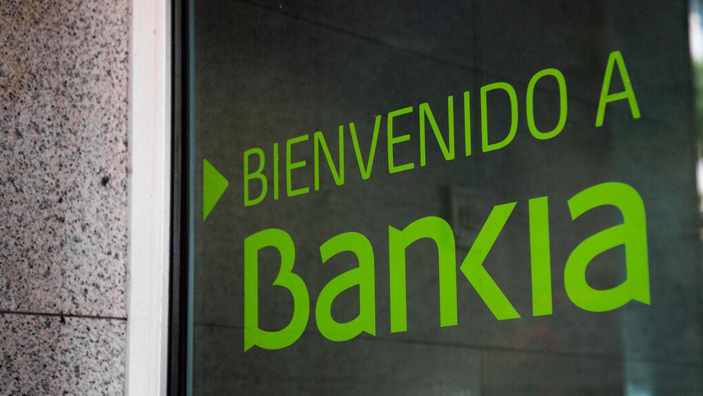 Bankia registra sus fondos luxemburgueses en España para captar inversores institucionales