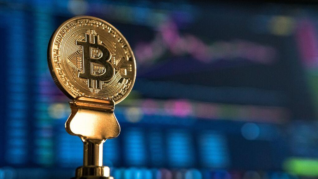Un error permite obtener gratis 16,6 billones de euros en bitcóin en Japón