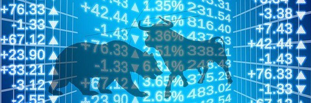 BlackRock lanza cuatro nuevos ETF sectoriales de bolsa de EEUU