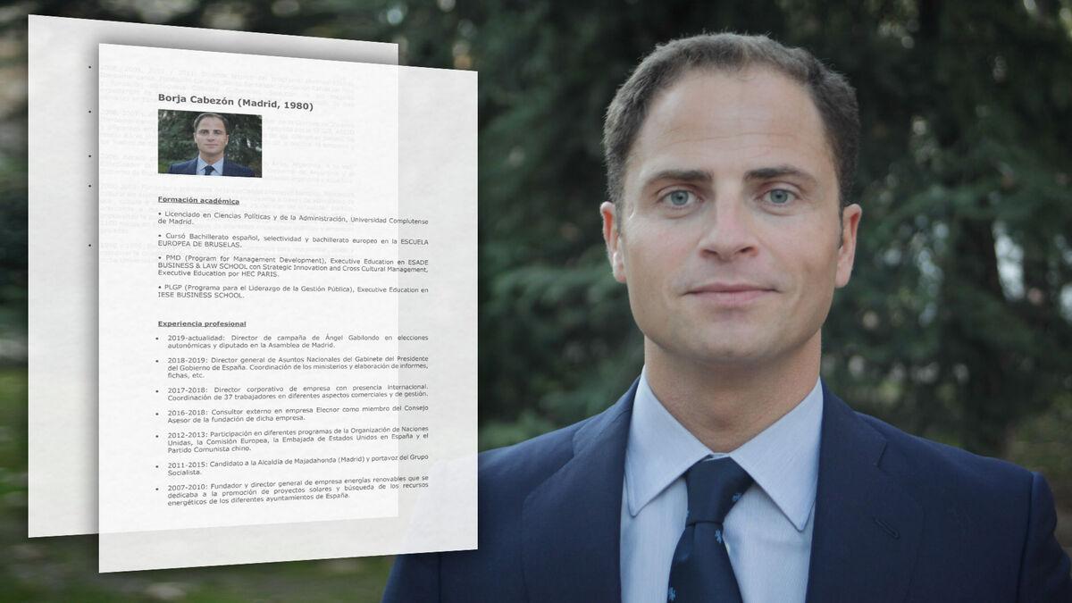 El 4-M eterniza el bloqueo del candidato de Sánchez a Casa de América