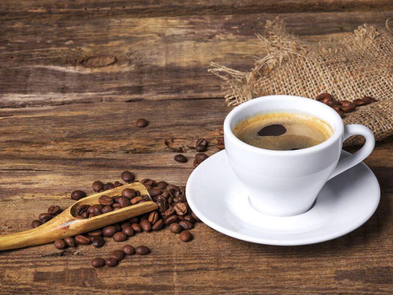 Café: Últimas noticias en Vozpópuli
