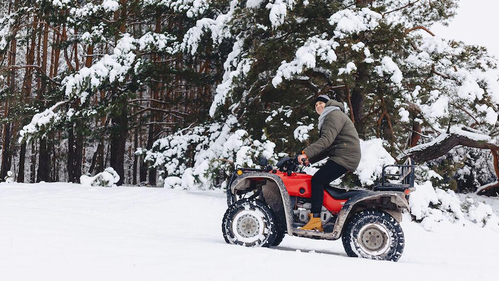 Calcetines calefactables: lo mejor para viajes en moto