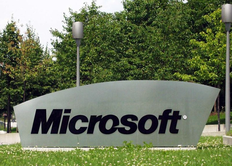 Microsoft trabaja en una solución para que buscadores y redes sociales paguen a los medios por sus contenidos