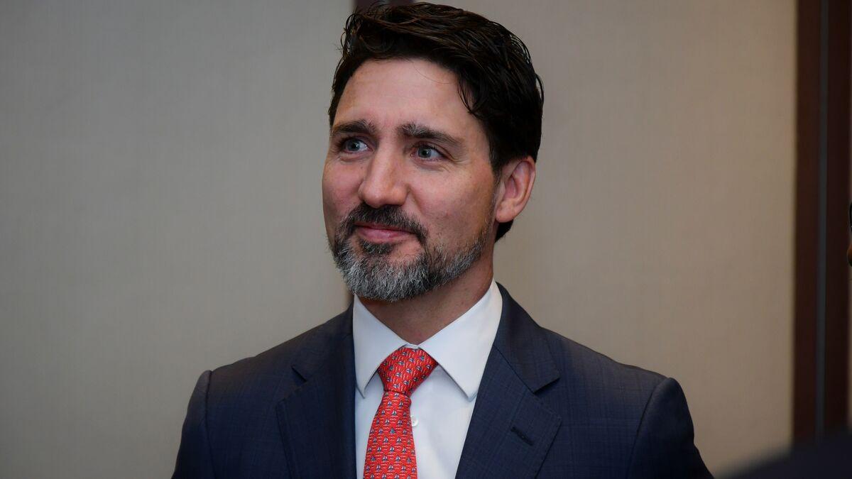 Canadá recibe las primeras dosis de la vacuna de Pfizer contra la covid-19