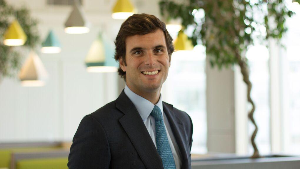 Jupiter Asset Management ficha a Carlos Capela como responsable de ventas para Iberia
