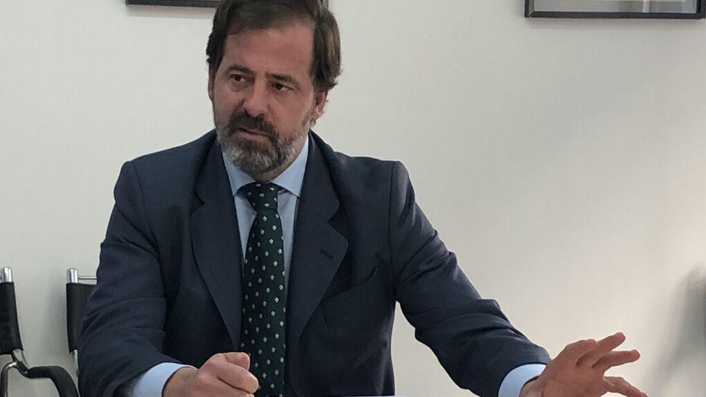 """ASPE: """"España está a la cola de Europa en la colaboración sanitaria público-privada"""""""