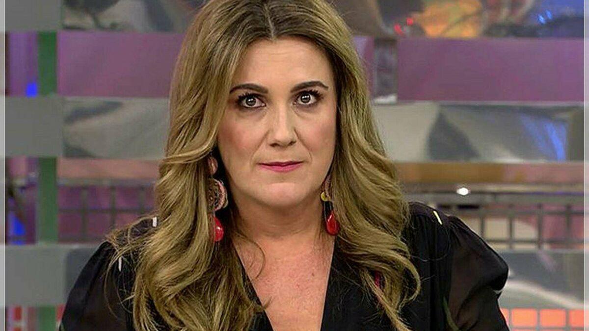 Los problemas económicos de Carlota Corredera y su hipoteca de más de 250.000 euros
