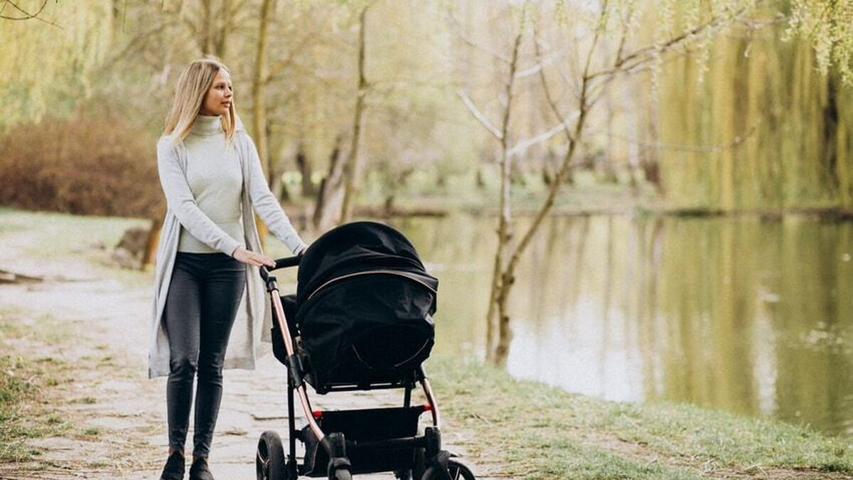 Más de 4.000 madres interesadas en trabajar de Community Manager y conciliar con su vida familiar