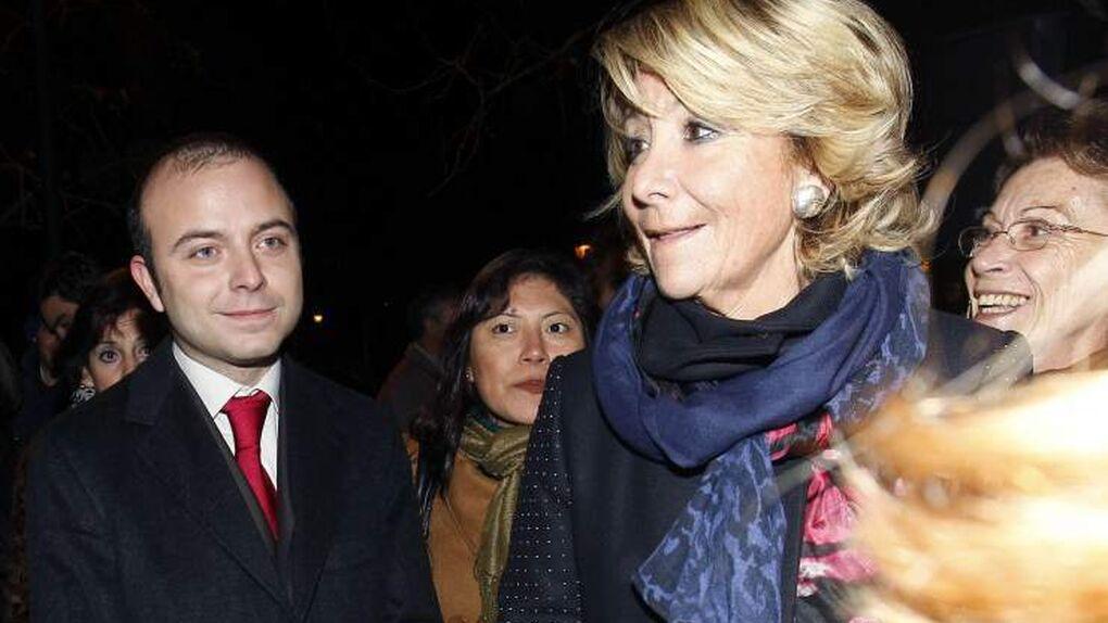 Carromero ultima su libro en plena política de deshielo de Rajoy con Cuba