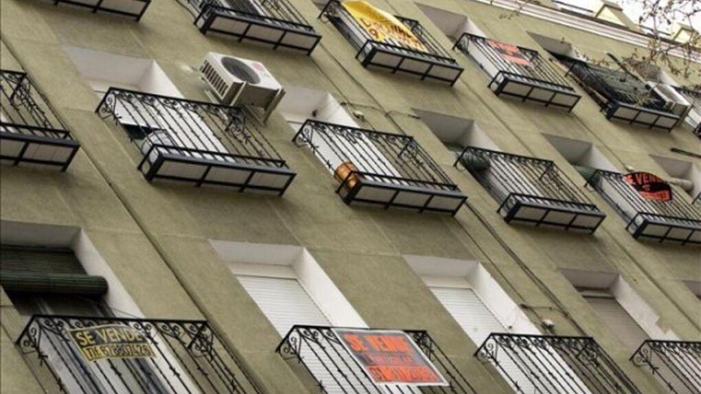 La nueva Ley de Contratos de Crédito Inmobiliario y Registradores