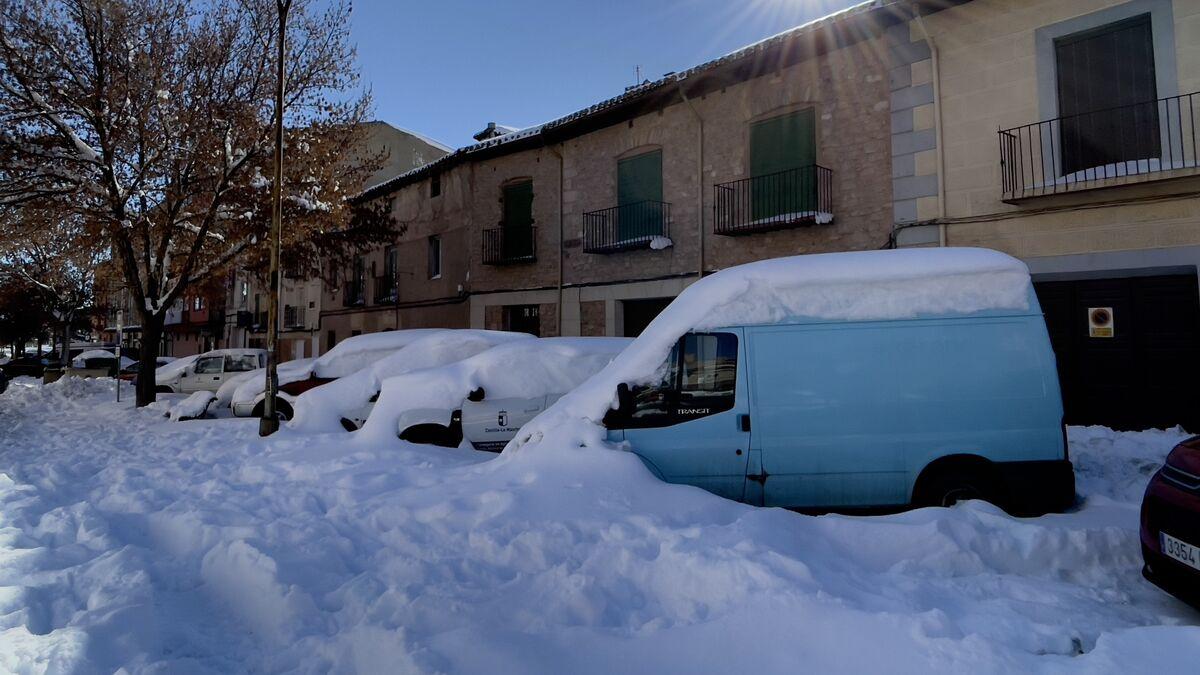Castilla-La Mancha se suma a Madrid y pide ser declarada como zona catastrófica