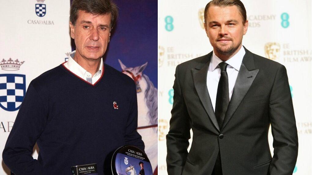 Al borde de la muerte: Chris Hemsworth y otros famosos que casi pierden la vida
