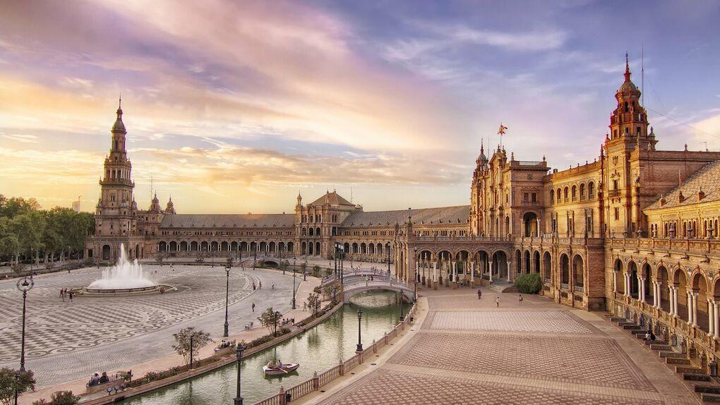 V Centenario de la vuelta al mundo: vive en Sevilla su recreación