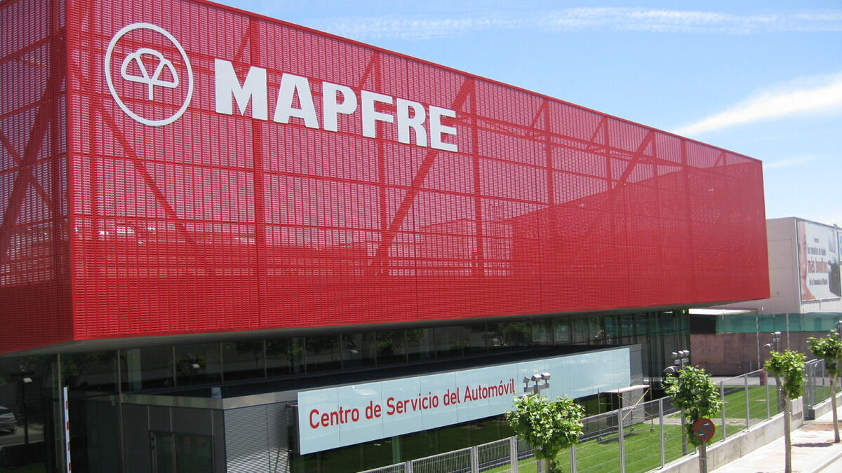Mapfre alcanza el 20% de la gestora de fondos Abante tras adquirir otro 10%