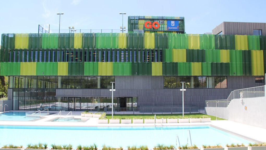 Abelló cierra la compra de los gimnasios Go fit por 300 millones