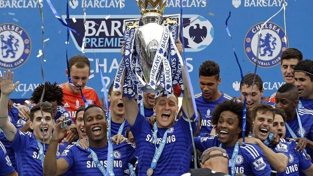 ¿Quién ganará la Premier? Cinco periodistas expertos apuestan por Chelsea, City, Arsenal, United y Liverpool