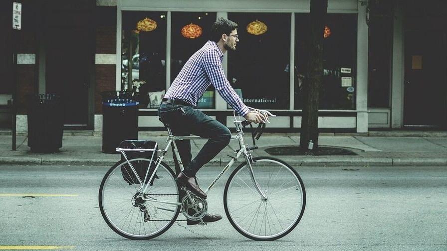 La pandemia dispara la venta de bicicletas un 24% y compromete el stock hasta 2022