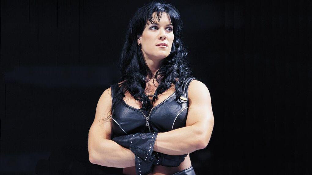 Hallan muerta a Chyna, legendaria luchadora apodada 'La 9ª Maravilla del Mundo'