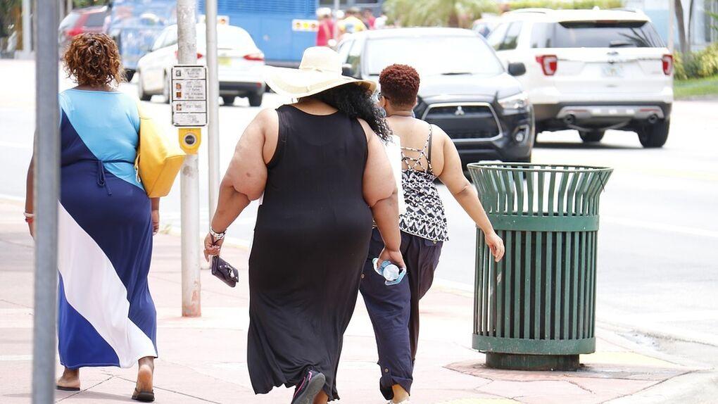 El 90% de las operaciones en pacientes con obesidad se cancelaron por la covid-19