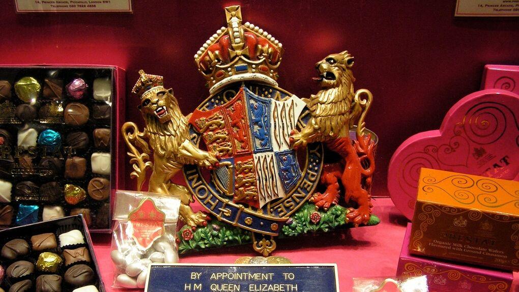 Claves para un auténtico Royal Look