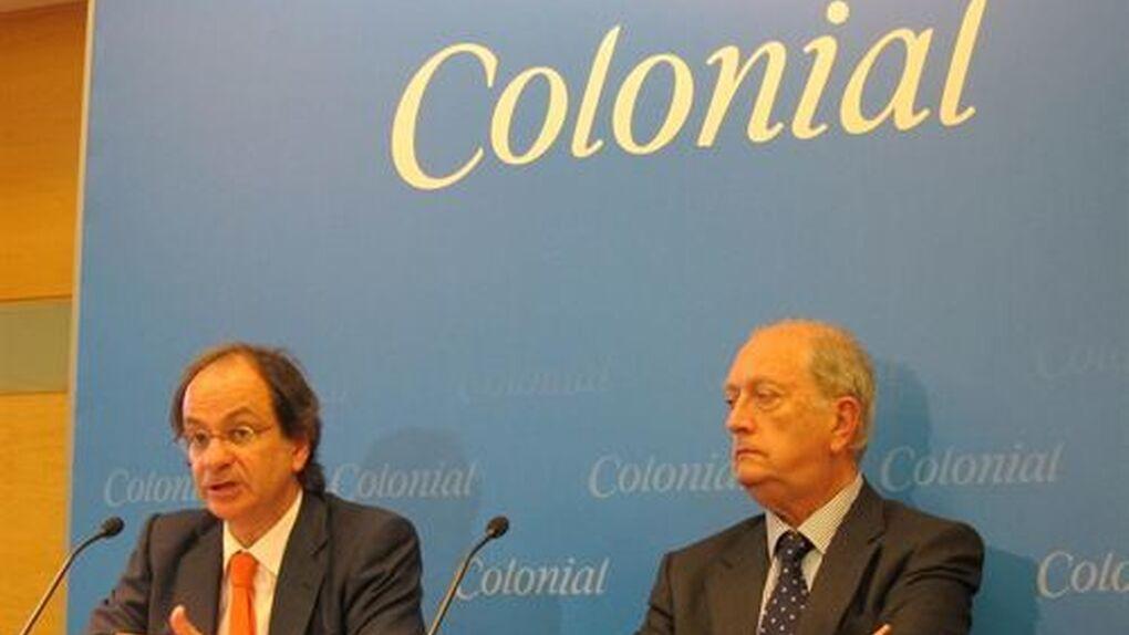 Colonial reactiva la búsqueda de inversores: su filial francesa no atrae interés comprador
