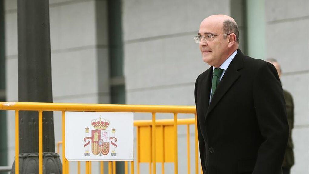 Diego Pérez de los Cobos