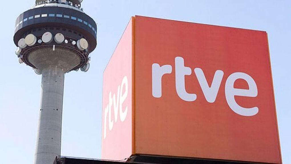 No olvidar las purgas sectarias y otras cuatro tareas urgentes para el consejo de RTVE