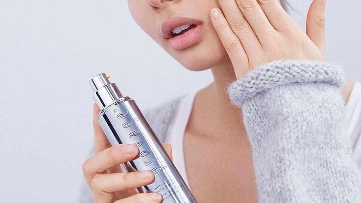 Cremas Elisabeth Arden: una de los secretos de belleza corporal mejor guardados