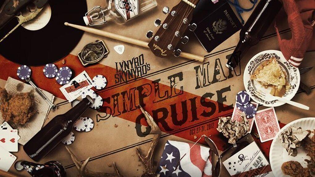 Cruceros del Rock: A flote con tus ídolos