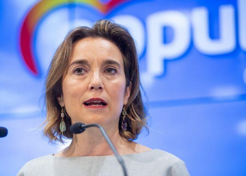 """El PP abandona el pacto antitransfuguismo alegando que se está utilizando """"torticeramente"""" en su contra"""