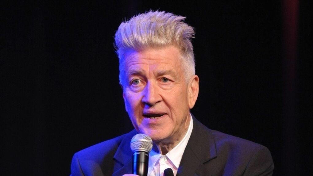¿Qué fue de David Lynch?