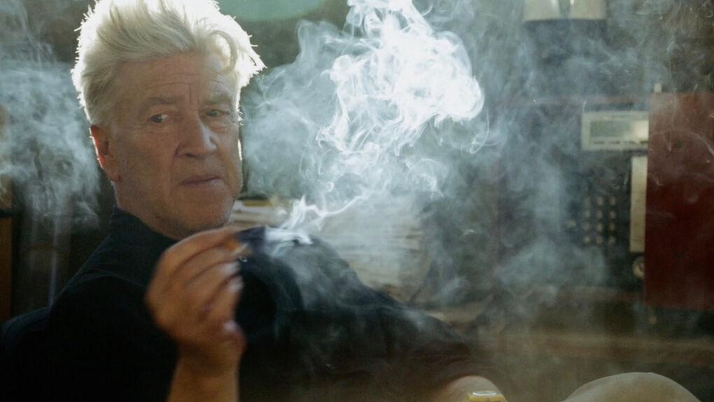 El universo onírico de David Lynch regresa a los cines