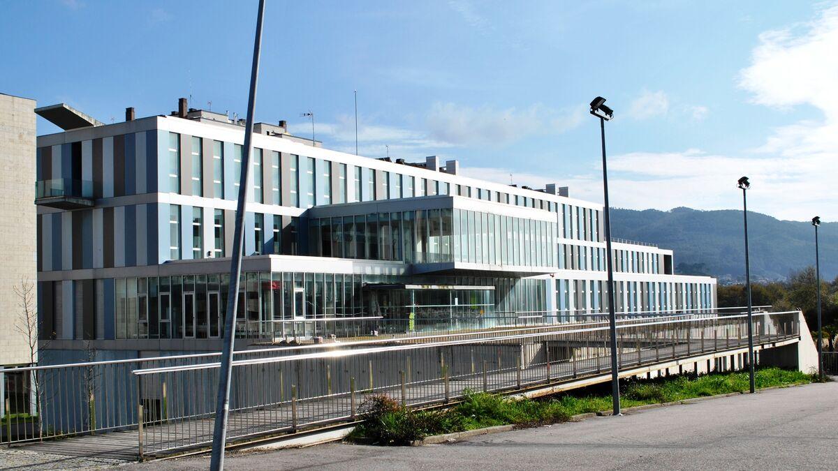 Declaran por presunto acoso sexual varios profesores de la Escuela de Arte Dramático de Galicia