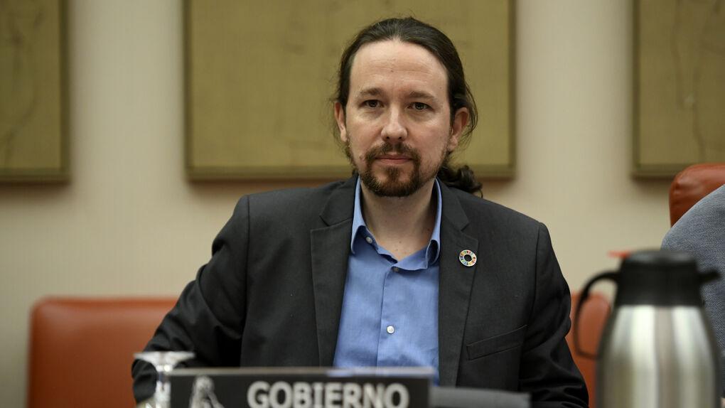 Extremadura Asaja anuncia que la próxima protesta agraria será en el chalet de Pablo Iglesias