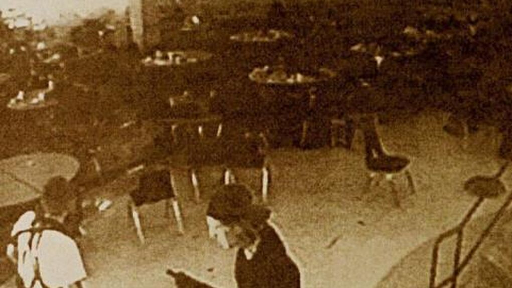Detienen a un joven de 21 años que quería imitar la matanza de Columbine en Baleares