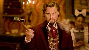 Spielberg, Almodóvar o Tarantino. ¿Qué cine les gusta a los españoles?