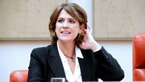 Delgado permite a los fiscales seguir investigando tras archivarse los casos por agotar los plazos