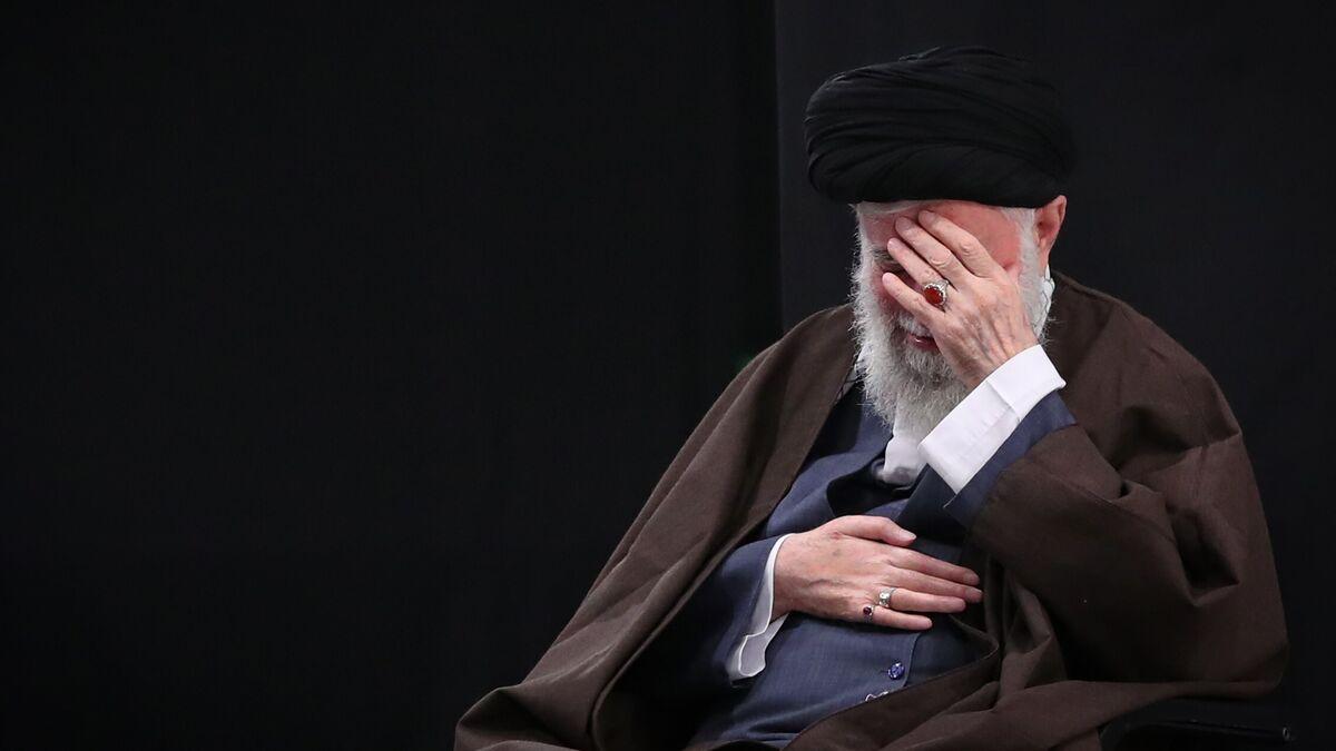 EEUU anuncia sanciones contra 18 grandes bancos de Irán