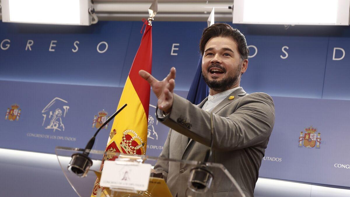 Los catalanes pagarán 306 millones de euros más en impuestos en 2021
