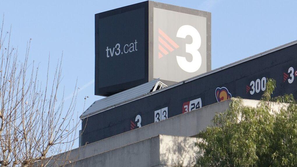 """El regulador de TV3 considera normal que alguien haga un llamamiento a """"morir por Cataluña"""""""