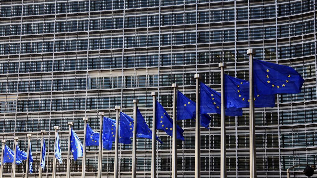 España, tercer país de la UE con mayor aumento de participación en las elecciones europeas