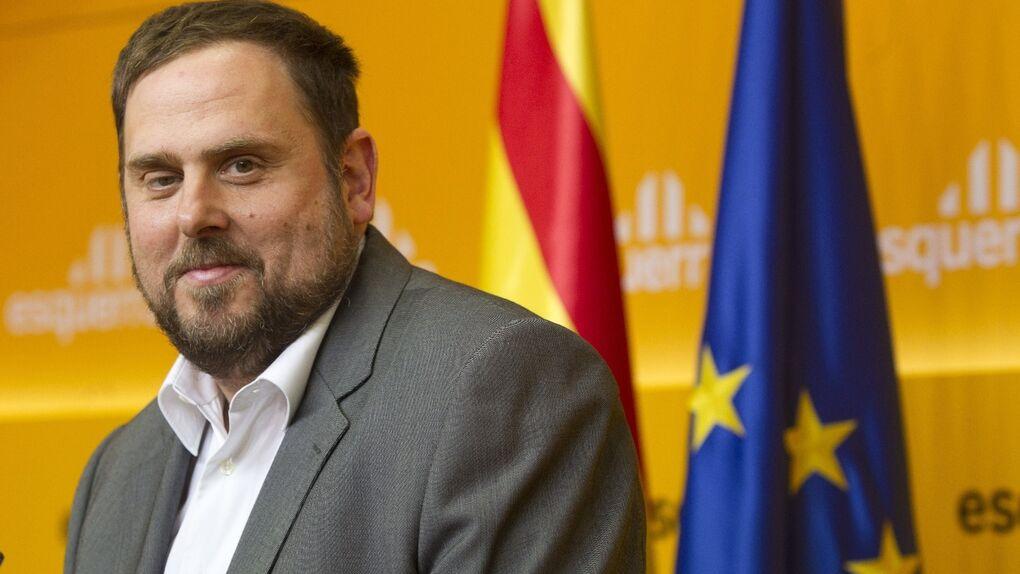 Cataluña acapara un tercio de los más de 6100 M. que el Gobierno ha repartido entre las CCAA el primer trimestre de 2016