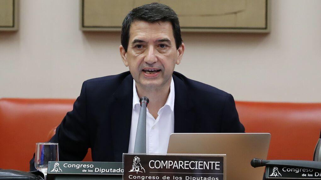 Economistas y abogados piden en la Comisión de Reconstrucción que no se derogue la reforma laboral